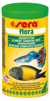 00670_-DE-FR-NL-IT-_sera-flora-1000-ml1.png